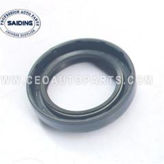 SAIDING Transfer Case Oil Seal 90311-41012 For 08/2004-03/2012 TOYOTA HILUX GGN25 KUN25 LAN25 TGN26