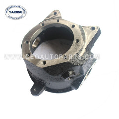 Saiding 43212-60110 Steering Knuckle For Toyota Land Cruiser Year 01/1990-12/2006 FZJ71 HDJ78 HZJ79