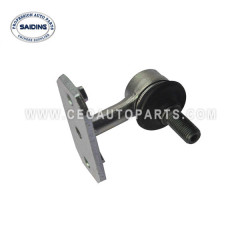 Saiding Wholesale Auto Parts 48802-60120 Front Sway Bar Link For Toyota Land Cruiser FZJ71 GRJ71 HZJ71 VDJ76