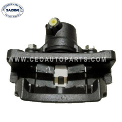 Saiding 47750-60070 Brake Caliper For Toyota Land Cruiser Year 01/1990-11/2006 FZJ80 HDJ80 HZJ80