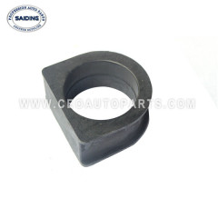 Saiding Wholesale Auto Parts 45517-60010 Steering Rack Bush For Toyota Land Cruiser FZJ100 HDJ100 UZJ100