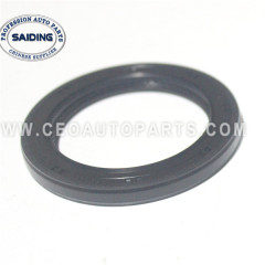 SAIDING Transmission Gear Box Oil Seal 90311-45032 For 12/2007-11/2016 TOYOTA LAND CRUISER URJ202