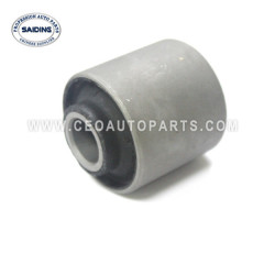 Saiding 48702-60030 Suspension Bushing For Toyota Land Cruiser Year 01/1990-11/2006 FJ80 FZJ80 HDJ80 HZJ80