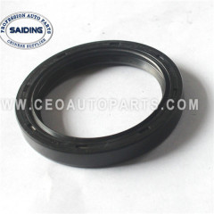 SAIDING Transfer Case Oil Seal 90311-48016 For 01/1998-08/2007 TOYOTA LAND CRUISER FZJ100 HDJ100 UZJ100