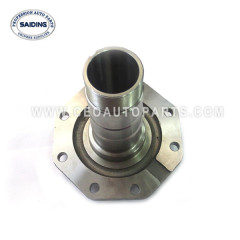 Saiding 43401-60041 Wheel Hub For Toyota Land Cruiser Year 01/1990-11/2006 FJ80 HDJ80 HZJ80