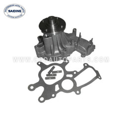 Saiding Wholesale Auto Parts Water Pump For Toyota HILUX 2KDFTV 08/2004-03/2012