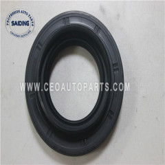 SAIDING Differential Oil Seal For 08/2004-03/2012 TOYOTA HILUX GGN15 KUN25