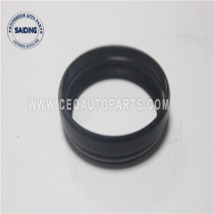 SAIDING Oil Seal For 01/1990-12/2006 TOYOTA LAND CRUISER 3F 1FZF