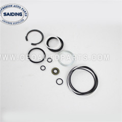 Saiding Steering Repair Kit For Toyota Land Cruiser Year 01/1990-12/2006 FJ70 HZJ75 LJ70 RJ70 PZJ75