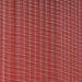 copper mesh decorative metal mesh for glass lamination