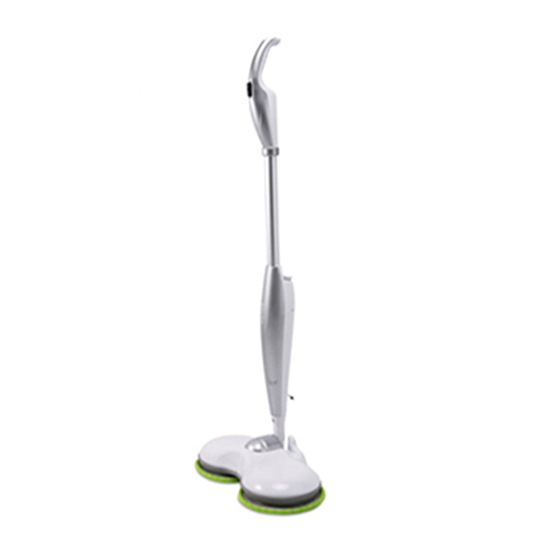 wireless best robot magic spray mop and microfiber steam mop for hardwood floors