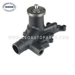 Saiding Wholesale Auto Parts 16100-59185 Water Pump For Toyota Coaster 14B 01/1993-11/2016