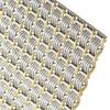 Elevator Wire Mesh Fabric