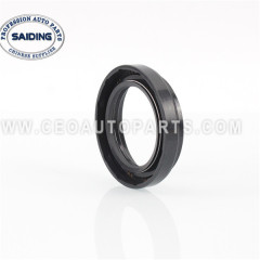 SAIDING oil seal For 08/2004-03/2012 TOYOTA HILUX GGN25 KUN25