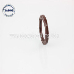 SAIDING oil seal For 09/2002-02/2010 TOYOTA LAND CRUISER PRADO