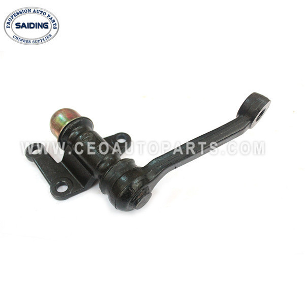Steering Idler Arm for Toyota Hilux LN81 RN80 YN85 08/1988-11/2004