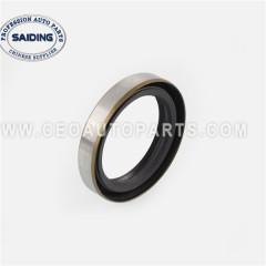 SAIDING oil seal 90311-33085 For 08/1987-02/1992 TOYOTA LAND CRUISER BJ60 FJ62