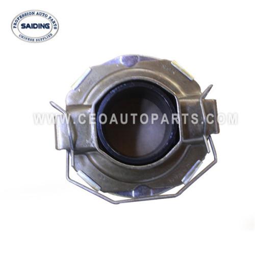 Clutch release bearing for Toyota Dana WU600 WU650 W04D 07/2011-