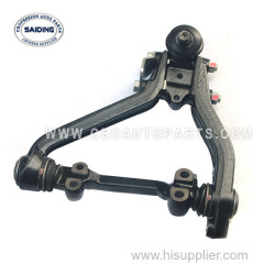 Saiding Control Arm 48601-39025 For Toyota COASTER 12/2000-02/2014 BB53 RZB53