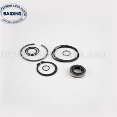 Saiding 04446-60080 Power Steering Pump Repair Kit For Toyota Land Cruiser Year 01/1998-08/2007 FZJ100 FZJ105