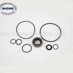 Saiding Power Steering Pump Repair Kit For Toyota Hiace Year 08/1987-09/2007 LH51 LH61 LH71