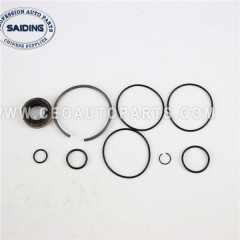 Saiding Power Steering Pump Repair Kit For Toyota Land Cruiser Year 08/1988-11/2004 VZN130