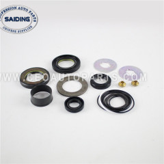 Saiding Steering Repair Kit For Toyota Land Cruiser Year 01/1998-08/2007 FZJ100 HDJ100 UZJ100