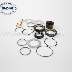 Saiding Steering Repair Kit For Toyota Land Cruiser Year 04/1996-11/2008 KZJ90 LJ90 RZJ90 VZJ90
