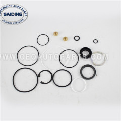 Saiding Steering Repair Kit For Toyota Land Cruiser Year 08/1987-02/1992 BJ60 FJ62 HJ60