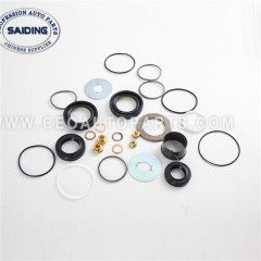 Saiding Steering Repair Kit For Toyota Hiace Year 08/1987-09/2007 YH53