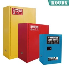KOUDX Safety Storage Cabinet