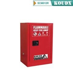 KOUDX Combustible Storage Cabinet