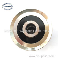Saiding Alternator Pulley For Toyota HILUX