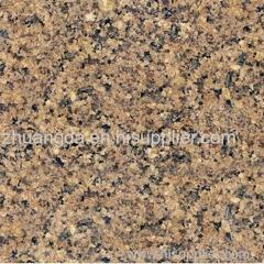 Merry Wood Granite Slab