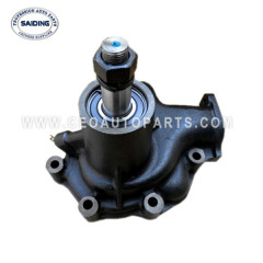 Saiding Wholesale Auto Parts Water Pump For Toyota Land Cruiser 3F 01/1990-11/2006