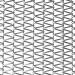 decorative conveyor belt curtain