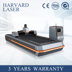 fiberLaser Engraving Cutting Machine/Laser Cutter
