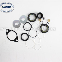 Saiding Steering Repair Kit For Toyota Hiace Year 01/2005-01/2014 KDH200 KDH222 LH200 TRH201