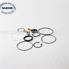 Saiding Steering Repair Kit For Toyota Hilux Year 08/1997-02/2006 LN140 RZN142 RZN154