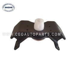 engine mount for Toyota Hilux TGN26 2TRFE 07/2011-