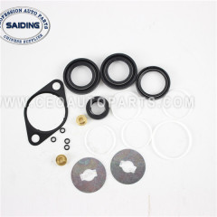 Saiding Steering Repair Kit For Toyota Hilux Year 08/2004-03/2012 GGN15 KUN15 TGN15