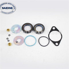 Saiding Steering Repair Kit For Toyota Hilux Year 08/2004-03/2012 KUN15 LAN15 TGN15