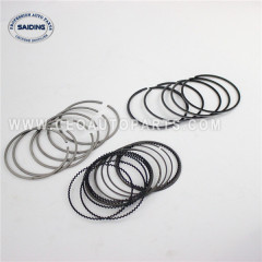 piston ring for Land cruiser FZJ100 1FZFE 01/1998-08/2007