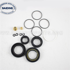 Saiding Steering Repair Kit For Toyota Land Cruiser Prado Year 09/2002-02/2010 GRJ120 KZJ120 LJ120 RZJ125