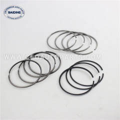 piston ring for Toyota COASTER BB50 BB59 15BFTE 01/1993-11/2016