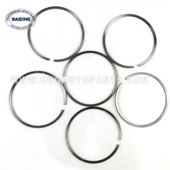piston ring for Land cruiser HDJ80 1HDFT 01/1990-12/1997
