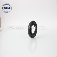 SAIDING oil seal For 01/1990-11/2006 TOYOTA LAND CRUISER FZJ80 HDJ80