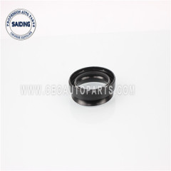 SAIDING oil seal For 12/2007-11/2016 TOYOTA LAND CRUISER 1GRFE 2UZFE