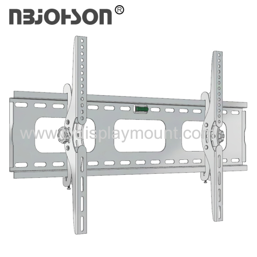 TV Wall Mount Instructions