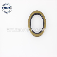 SAIDING oil seal For 05/1972-06/1978 TOYOTA HILUX RN20 RN22
